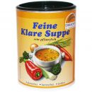 Erbacher Feine Klare Suppe