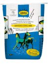 Havens Müsli ohne Hafer (Cool-Mix), 20kg